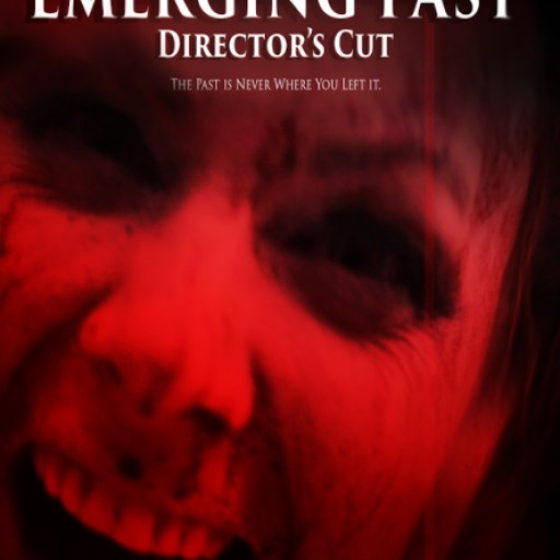 The Emerging Past Director's Cut Released on Amazon Prime